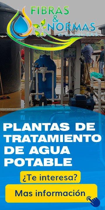 Planta-tratamiento-de-agua-potable.jpg